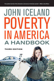 poverty in america iceland paperback of