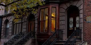 craigslist 3 bedroom brooklyn memsaheb net