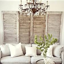 Modern Chic Home Decor Best 25 Shabby Chic Living Room Ideas On Pinterest Wall Clock