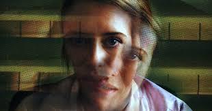 Seeking Official Trailer Unsane Trailer Steven Soderbergh S Horror Is Here