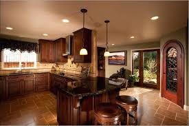 track lighting kitchen island kitchen island track lighting bathtubs led shop lights track