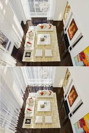 Home Designer Interiors 2014 Ultra Luxury Design A Billionaire U0027s Penthouse In New York