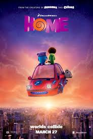 Home Design 3d Trailer by Home Comingsoon Net