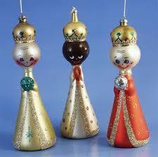 de carlini vintage ornaments the cottage shop