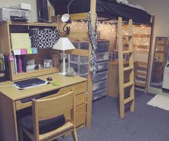 startling hutch as wells as dorm room desk extra long twin sheets
