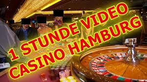 Spielbank Bad Neuenahr Hamburger Challenge Casino Hamburg Esplanade Roulette Blackjack