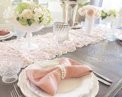 Blush Pink Decor by Blush Furniture U0026 Decor Summer Adams