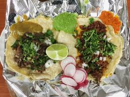 where to find the best tacos in west carolina southern living