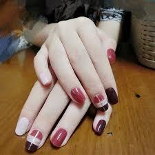 online get cheap fake nails design aliexpress com alibaba group