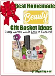 beauty gift baskets best beauty gift basket ideas any woman will