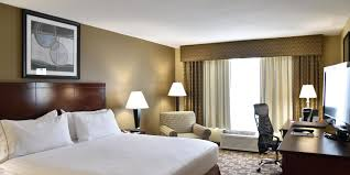 Comfort Inn St Charles Holiday Inn Express U0026 Suites St Charles Hotel By Ihg