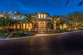 million dollar homes in las vegas for sale 1m 3m image description image description