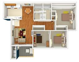 apartments with 3 bedrooms crestwood rentals lake forest ca apartments com