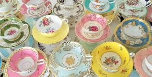 vintage china s vintage china hire hire beautiful and vintage