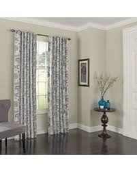 Eclipse Nursery Curtains Savings On Eclipse Thermalayer Blackout Window Curtain Panel