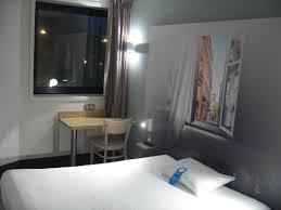 chambre b b hotel chambre hôtel b b photo de b b hotel toulouse centre toulouse