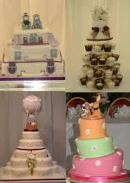 regency cakes cambridge for wedding and party cakes