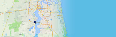 Jacksonville Florida Zip Code Map Orange Park Family Medical Centers 32073 904 264 7517