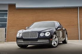 white bentley flying spur 2014 bentley flying spur stock 091157 for sale near marietta ga