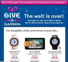 garmin black friday deals 2012 black friday triathlon cycling deals my tri blog