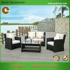Kroger Patio Furniture Clearance by Kroger Patio Furniture Sets Home Design Ideas Kroger Patio Sets
