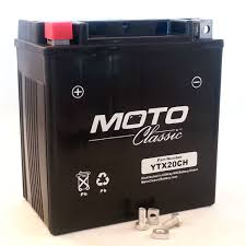kawasaki vulcan motorcycle batteries