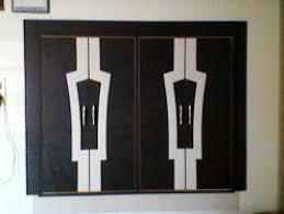 Wardrobe Designs Catalogue India by Fevicol Sunmica Designs For Wardrobe Doors Wardrobe Designs Adam