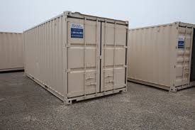 auburn shipping storage containers u2014 midstate containers