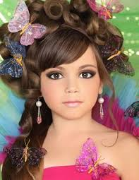 pageant hair that wins the most pageant hairstyles for little girls pageants pageant hair and