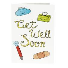 feel better cards get well soon feel better ecards free open me