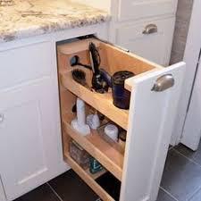 Bathroom Vanity Storage Bathroom Bathroom Vanity Storage Ideas Bathroom Sink Cabinet