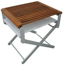 aluminum stool all boating and marine industry manufacturers