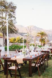 Beverly Hills Supper Club Floor Plan 23 Best Wedding Malibu Venues Images On Pinterest Wedding