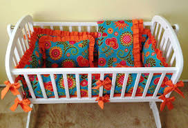 Moroccan Crib Bedding Moroccan Baby Bedding Gyor Homesgyor Homes