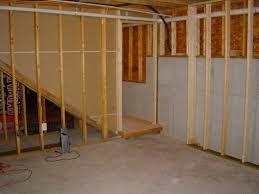 basement renovations ideas buddyberries com