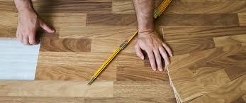 Carpet And Laminate Flooring Caesar U0027s Carpet Center Brooklyn Ny
