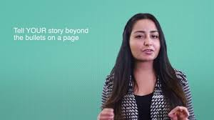 Female Resume Sample 1 7 Nextgen Resume Examples U0026 Next Steps Nextgen Resumes Youtube