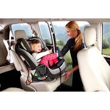 target black friday car seat deals graco milestone all in one car seat kline walmart com