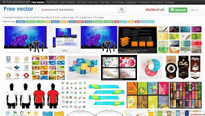 download free powerpoint templates tricks by r jdeep