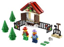 lego 2013 holiday sets revealed u0026 photos lego 40082 u0026 40083