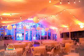 Wedding Venues Long Island Long Island Wedding Showtime Lights Weddings Sweet 16 Dj