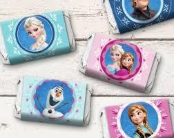 103 best party frozen images on pinterest frozen birthday party