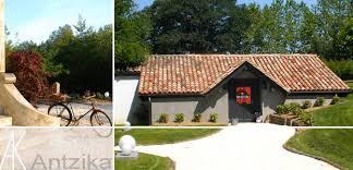 chambres d hotes pays basques antzika maison d hotes design de charme pays basque