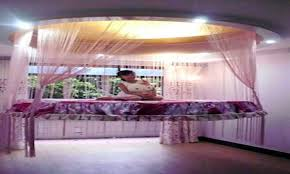 floating beds shabby chic bedroom ideas for adults cool floating beds bedrooms