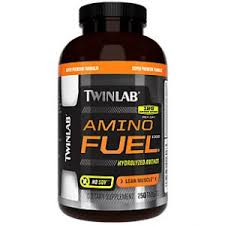 twinlab amino fuel reviews 2018 update does it really work