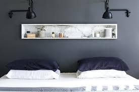 hauteur applique murale chambre applique de lit hauteur applique murale chambre applique murale