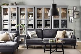 hängeleuchten wohnzimmer hängelen deckenlen für dein wohnzimmer ikea