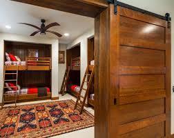 Barn Door Designs 51 Awesome Sliding Barn Door Ideas Home Remodeling Contractors