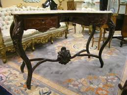 Marble Entry Table 18 Marble Entry Table Carehouse Info