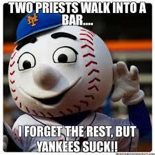 Yankees Suck Memes - new york yankees memes york best of the funny meme